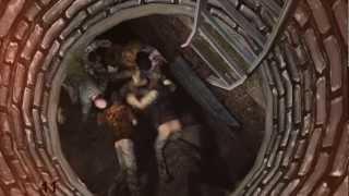 Download The Walking Dead - All Season 1 Death Scenes HD Video