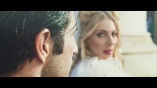 Download Του Κουτρούλη ο Γάμος - Trailer Video