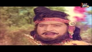 Download Eklavya Fighting With Arjun Video