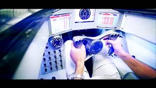 Download BLOODHOUND is Go – Newquay 2017 Video