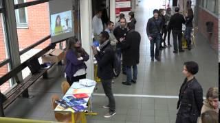 Download Portes Ouvertes 2015 à l'université du Havre Video