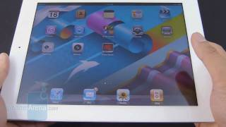 Download Apple iPad 2 Review Video