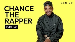 Download Chance The Rapper ″Work Out″ Official Lyrics & Meaning | Verified Video