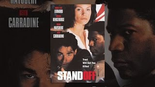 Download Stand Off Video