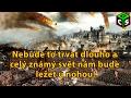 Download Britské ostrovy podmaněny, západní Evropa je naše! Medieval 2: Total War - 30. díl [L] Video