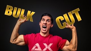 Download Bulking | Cutting | The Truth!! Video