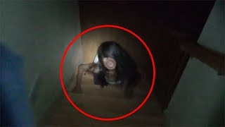 Download 11 3AM Videos You Should Not Watch At Night Video