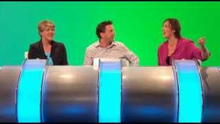 Download Would I Lie to You S06E03 Video