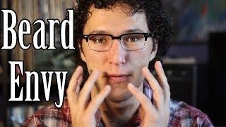 Download Novemblog Day 2 - Beard Envy Video