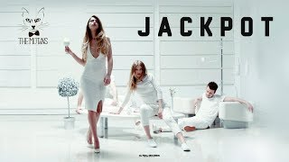 Download The Motans - Jackpot   Videoclip Oficial Video