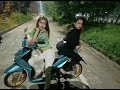 Download Honda Beat Indonesia (HBI) part 7 *BABY LOOK* Video