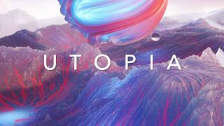 Download UTOPIA - A Chill Synthwave Mix Video