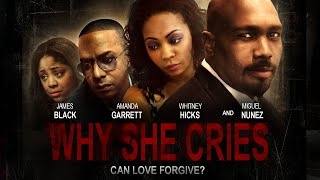 Download A Secret Between Sisters - Why She Cries - Watch Full Movie Today Video