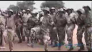 Download Oliver Tambo Tribute by ( Lerumo La Sechaba - Uphi UTambo ) & Other Fallen Heroes Video