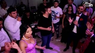 Download Florin Salam - O valoare se cunoaste 2016 ( By Yonutz Slm ) Video