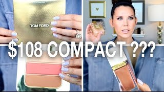 Download $108 COMPACT WTF ? | First Impressions Video