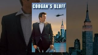 Download Coogan's Bluff Video