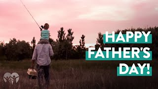 Download Happy Father's Day! Video