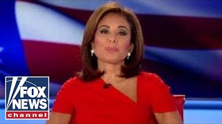 Download Jeanine: Anger of the American left is out of control Video