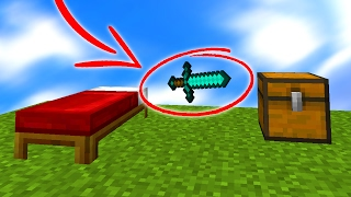 Download INVISIBLE CAMO TROLLING IN MINECRAFT BED WARS! (Minecraft Trolling) Video