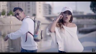 Download L'Algérino - Les Menottes (Tching Tchang Tchong) Video