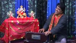Download Jai Krishna Hare - Kries Ramkhelawan ( Suriname - South America ) Video
