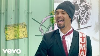Download Michael Franti & Spearhead - I'm Alive (Life Sounds Like) Video
