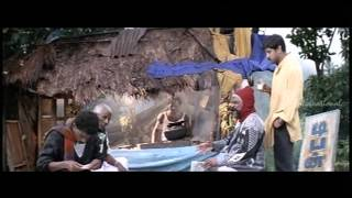 Download Saamurai - Vikram at tea shop Video