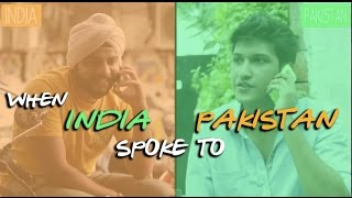 Download AIB : When India Spoke to Pakistan Video