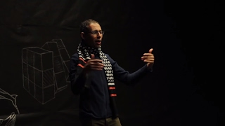 Download Entropia, From Pyramids to Femtoseconds | Ahmed Seddik | TEDxUSTZC Video
