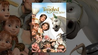 Download Tangled Ever After Video