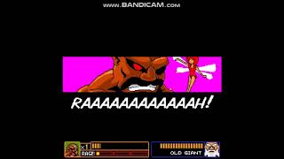 Download Abobo's Big Adventure all bosses Video