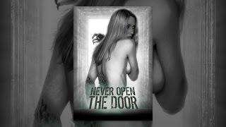 Download Never Open The Door Video