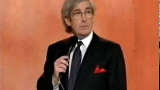 Download Dave Allen on Religion Fucking Hilarious! Video