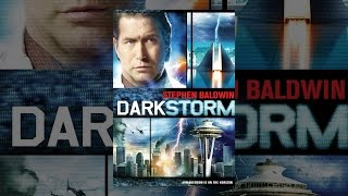 Download Dark Storm Video