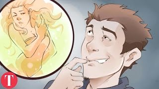Download 10 Things ALL Guys Do But Won't Admit Video