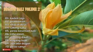 Download DEGUNG BALI VOLUME 2 Video
