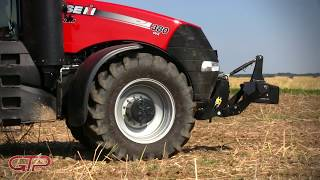 Download NEW | CASE IH Magnum 250, 280, 310, 340 et 380 | 2015 Video