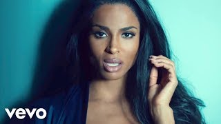 Download Ciara - Dance Like We're Making Love Video