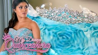 Download Converse Controversy - My Dream Quinceañera - Gianna Ep 5 Video