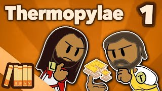 Download Thermopylae - The Hellenic Alliance - Extra History - #1 Video