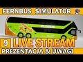 Download FERNBUS Simulator - LIVE - Kiedy nowy autobus Video