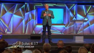 Download You've Already Got It - Week 1, Day 2 -The Gospel Truth Video