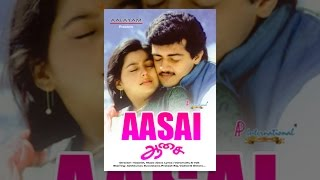 Download Aasai Video