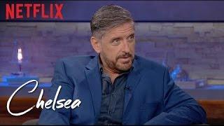 Download Craig Ferguson on Becoming a US Citizen (Full Interview) | Chelsea | Netflix Video