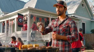 Download Coca-Cola | Food Feuds: Tailgate :30 Video