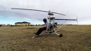 Download Mosquito Air Helicopter Video