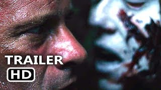 Download 1922 Official Trailer (2017) Stephen King, Mystery Netflix Movie HD Video