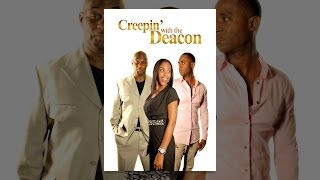 Download Creepin' with the Deacon Video
