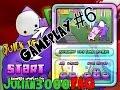 Download Golpeando Salchichas | Dad n me Video